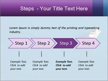 0000071490 PowerPoint Templates - Slide 4