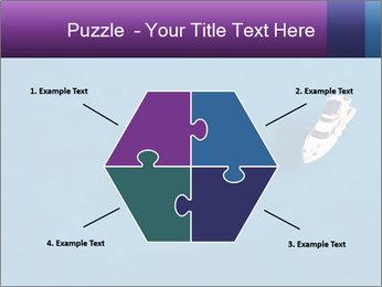 0000071490 PowerPoint Templates - Slide 40