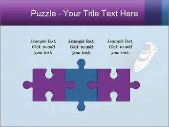 0000071490 PowerPoint Templates - Slide 42