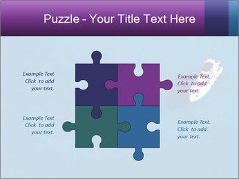 0000071490 PowerPoint Templates - Slide 43
