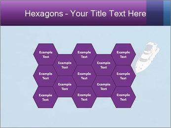 0000071490 PowerPoint Templates - Slide 44
