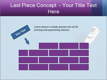 0000071490 PowerPoint Template - Slide 46