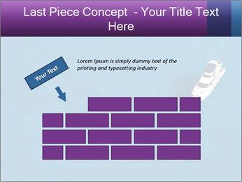 0000071490 PowerPoint Templates - Slide 46