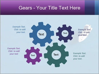 0000071490 PowerPoint Templates - Slide 47