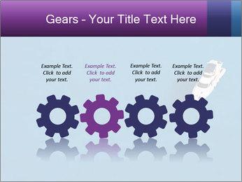 0000071490 PowerPoint Templates - Slide 48