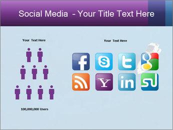 0000071490 PowerPoint Templates - Slide 5
