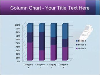 0000071490 PowerPoint Templates - Slide 50