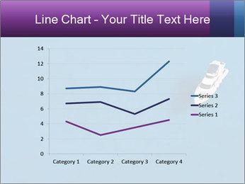 0000071490 PowerPoint Templates - Slide 54