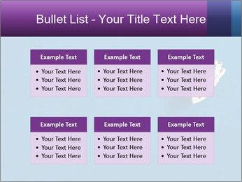 0000071490 PowerPoint Templates - Slide 56