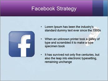 0000071490 PowerPoint Templates - Slide 6
