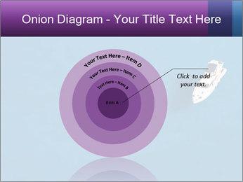 0000071490 PowerPoint Templates - Slide 61