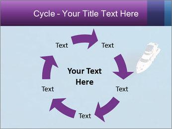 0000071490 PowerPoint Templates - Slide 62