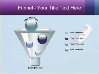 0000071490 PowerPoint Templates - Slide 63