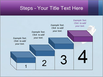 0000071490 PowerPoint Template - Slide 64