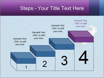 0000071490 PowerPoint Templates - Slide 64