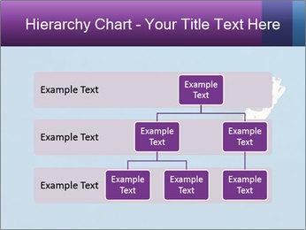 0000071490 PowerPoint Templates - Slide 67