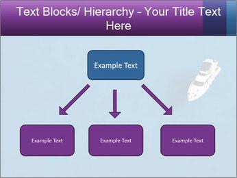 0000071490 PowerPoint Templates - Slide 69
