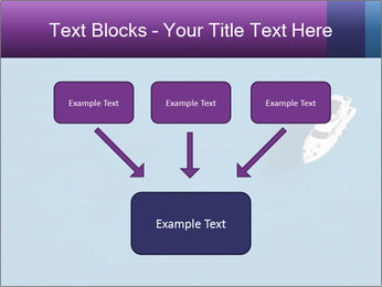 0000071490 PowerPoint Templates - Slide 70