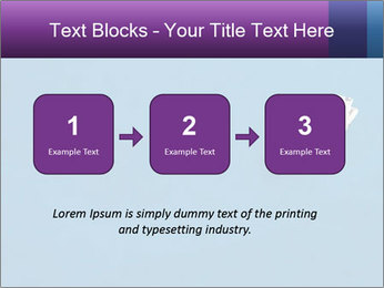 0000071490 PowerPoint Template - Slide 71