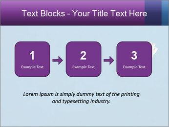 0000071490 PowerPoint Templates - Slide 71