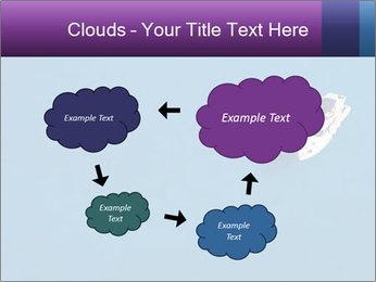 0000071490 PowerPoint Templates - Slide 72