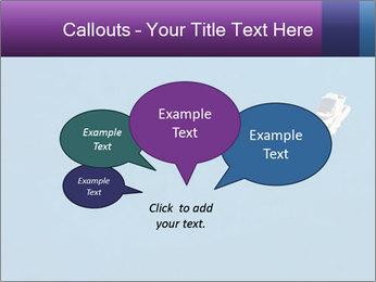 0000071490 PowerPoint Templates - Slide 73