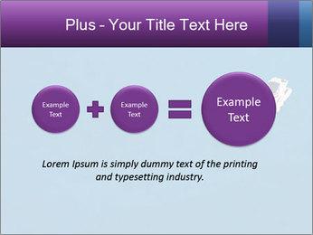0000071490 PowerPoint Templates - Slide 75