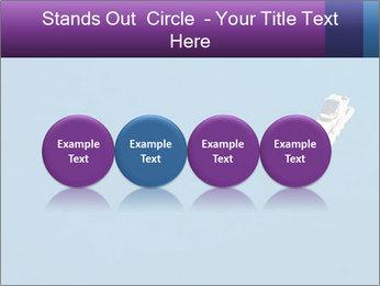 0000071490 PowerPoint Templates - Slide 76