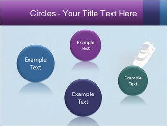 0000071490 PowerPoint Templates - Slide 77