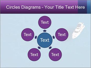 0000071490 PowerPoint Templates - Slide 78