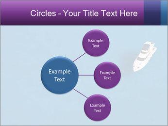 0000071490 PowerPoint Templates - Slide 79