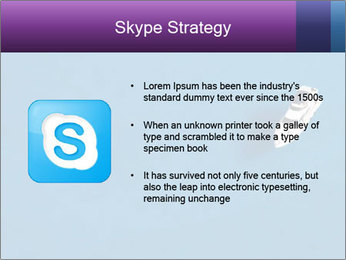 0000071490 PowerPoint Templates - Slide 8