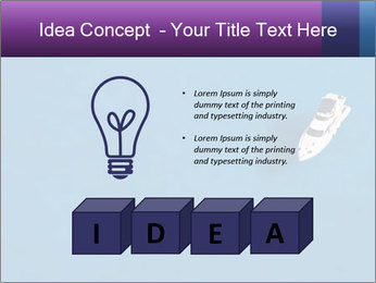 0000071490 PowerPoint Templates - Slide 80