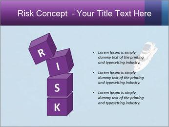 0000071490 PowerPoint Templates - Slide 81