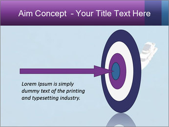 0000071490 PowerPoint Template - Slide 83