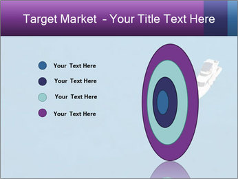 0000071490 PowerPoint Templates - Slide 84