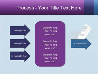 0000071490 PowerPoint Template - Slide 85