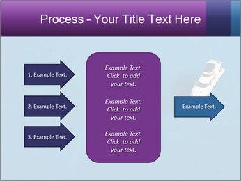 0000071490 PowerPoint Templates - Slide 85