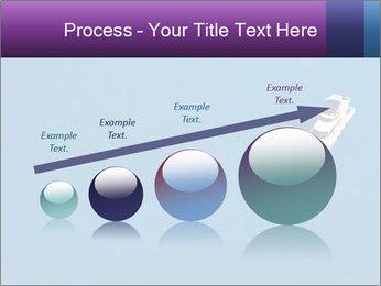0000071490 PowerPoint Templates - Slide 87