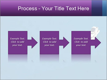 0000071490 PowerPoint Templates - Slide 88
