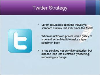 0000071490 PowerPoint Templates - Slide 9