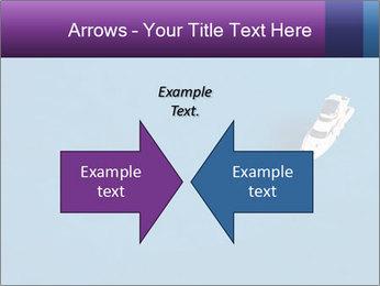 0000071490 PowerPoint Templates - Slide 90