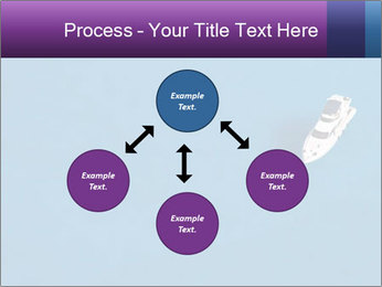 0000071490 PowerPoint Templates - Slide 91