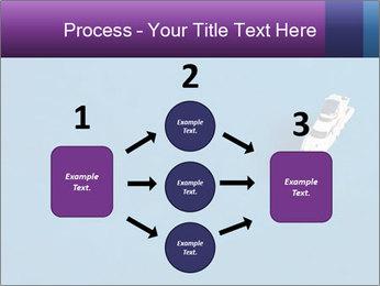 0000071490 PowerPoint Templates - Slide 92