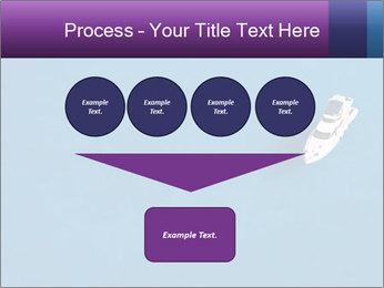 0000071490 PowerPoint Templates - Slide 93