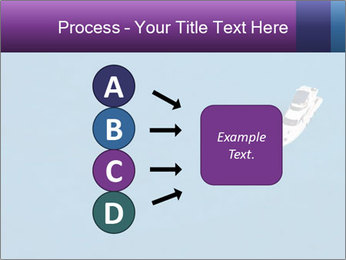 0000071490 PowerPoint Templates - Slide 94