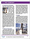 0000071490 Word Templates - Page 3