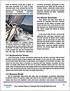0000071490 Word Templates - Page 4
