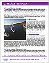 0000071490 Word Templates - Page 8