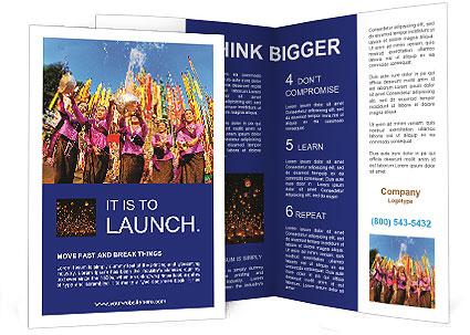 0000071491 Brochure Template